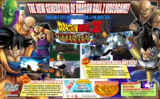 Dragonball-UltimateTenkaichi14.jpg