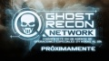 Ghost recon network.jpg