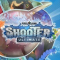 PixelJunk Shooter Ultimate 001.jpg