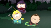 South Park The Game Imagen (1).jpg
