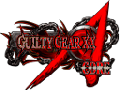 ULoader icono GuiltyGearXXCore128x96.png