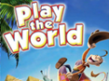 ULoader icono PlayTheWorld 128x96.png
