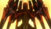 Zone-of-the-Enders-HD-Collection-04.jpg