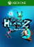 HeartZ Co-Hope Puzzles XboxOne.png