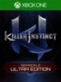 Killer Instinct T2 XboxOne Gold.jpg