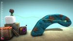 Little Big Planet PSVITA - imagen (1).jpg