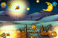 Pantalla 03 Maya the Bee Sweet Gold GBA.png