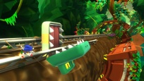 Pantalla 09 Sonic Lost World Wii U.jpg