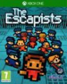 Portada The Escapists XO.jpg