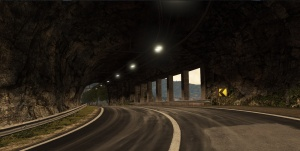 Project CARS - azure12.jpg