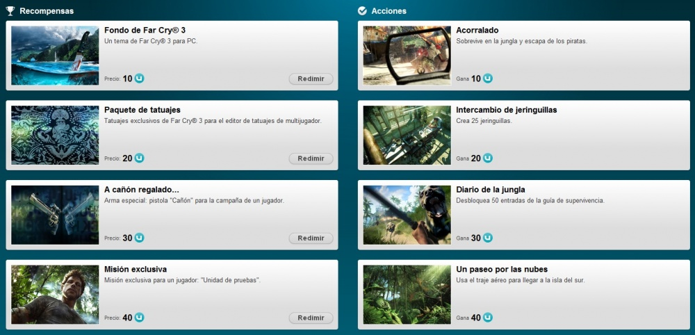 Recompensas Uplay FarCry3.jpg