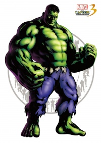 Marvel vs Capcom 3 Hulk.jpg
