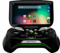 Nvidia shield 1.png
