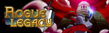 Rogue Legacy.png