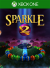 Sparkle 2 XboxOne.png