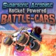 Supersonic Acrobatic Rocket Powered Battle Cars PSN Plus.jpg
