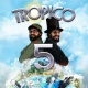 Tropico 5 PSN Plus.jpg