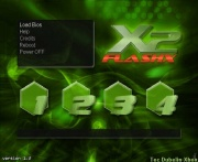 Programas en Xbox - ElOtroLado
