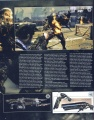 Gears of War 3 Gameinformer 02.jpg