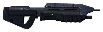 Halo 3 Armas 13.png
