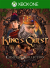 King's Quest The Complete Collection XboxOne.png