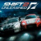 Shift 2 Unleashed PSN Plus.jpg