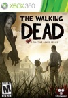 The-Walking-Dead edicion fisica.jpg