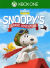 The Peanuts Movie Snoopy's Grand Adventure XboxOne.png