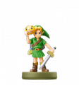 Amiibo Link MM.png