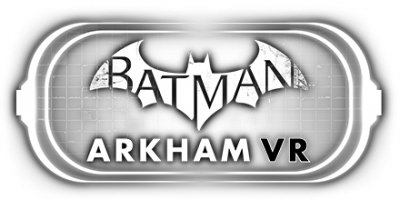 Batman-arkham-vr-badge-01-ps4-eu-15jul16.png