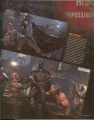 Batman Arkham City Scan 07.jpg