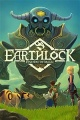 Earthlock Festival Magic XboxOne Gold.jpg