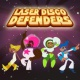 Laser Disco Defenders PSN Plus.jpg