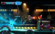 Mighty No. 9 - Arte conceptual 01.jpg