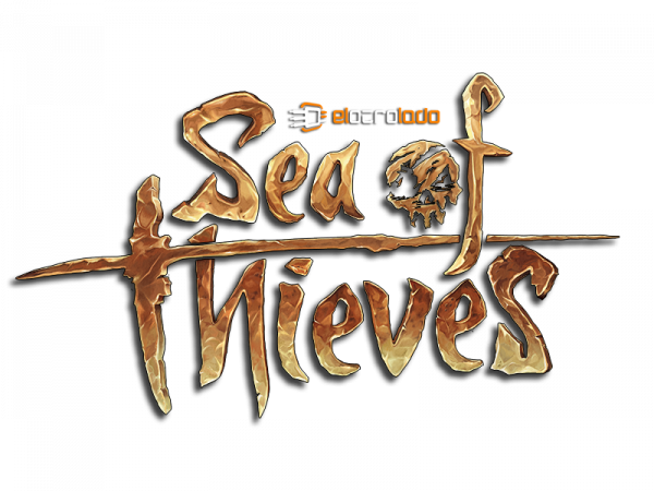 Sea-of-Thieves-Logo.png