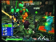 Spawn In the Demon's Hand (Dreamcast) juego real 001.jpg