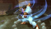 Street Fighter X Tekken 11.jpg