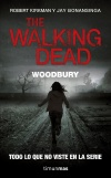 The walking dead woodbury.jpg