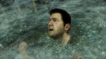 Uncharted 3 Trailer E3 (1).jpg