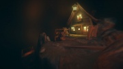 Among the Sleep Imagen (03).jpg