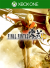 Final fantasy Type-0HD Xbox one.png