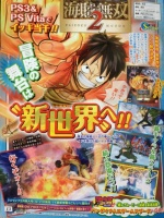 One Piece Pirate Warriors 2 - Scan 01.jpg