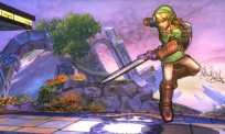 Pantalla 04 Super Smash Bros. Nintendo 3DS.jpg