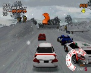 V-Rally 97 Championship Edition (Playstation) juego real.jpg