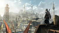 Assassin's Creed Revelations img 1.jpg