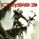 Crysis 3 PSN Plus.jpg