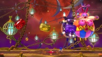 Pantalla 26 Sonic Lost World Wii U.jpg