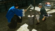 Ryu Ga Gotoku Ishin - Battle - Grand Master&Training (8).jpg