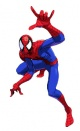 Spiderman (Marvel vs Capcom) 001.jpg