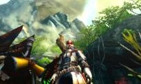 Pantalla-06-juego-Monster-Hunter-4-Nintendo-3DS.jpg